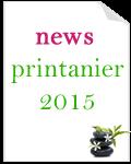 Miniature_News_Printemps15.fw