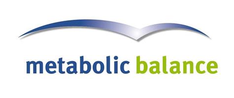 Logo_Metabolic
